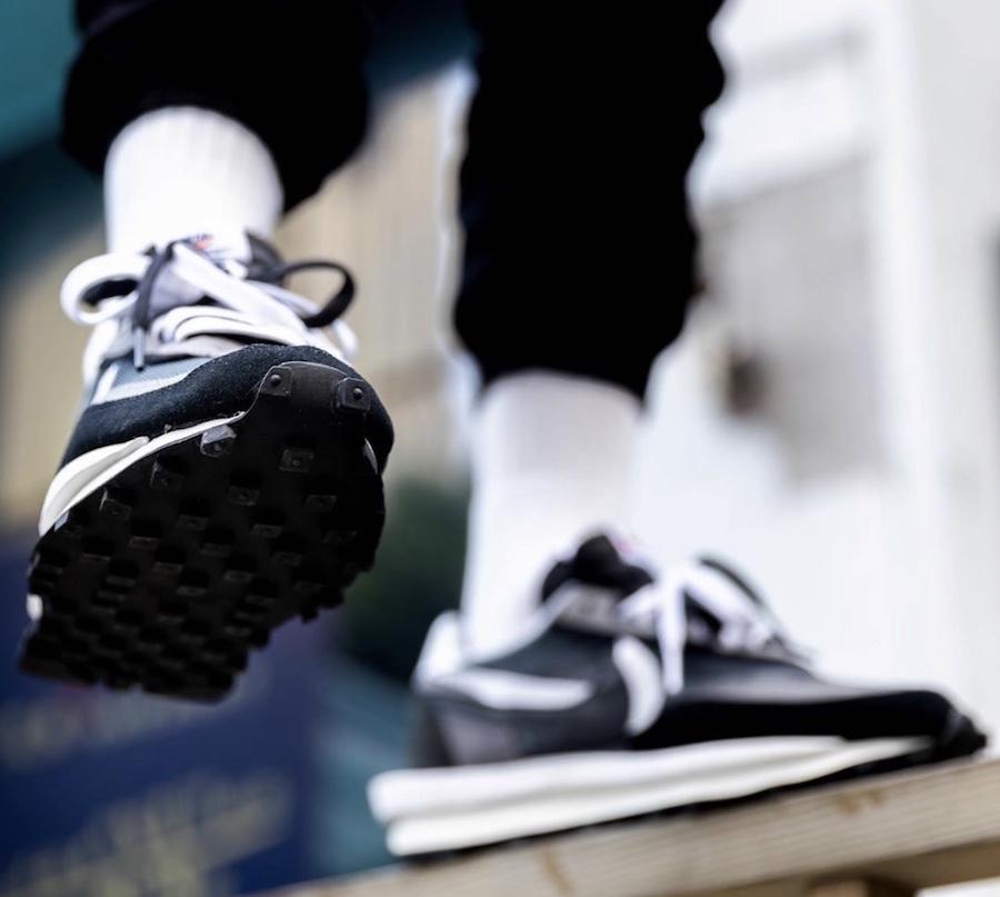 f:id:sneakerscaffetokyo:20190821164106j:plain