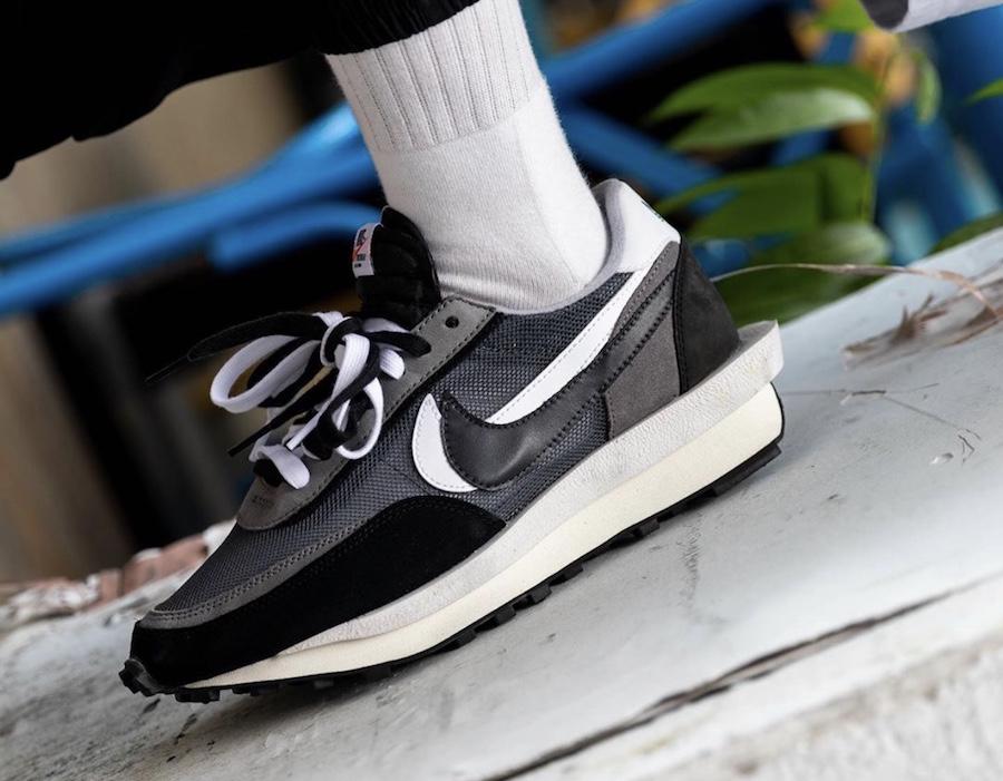 f:id:sneakerscaffetokyo:20190821164119j:plain