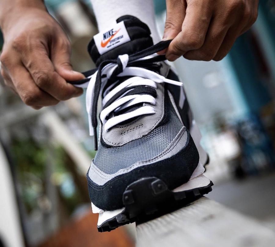 f:id:sneakerscaffetokyo:20190821164136j:plain