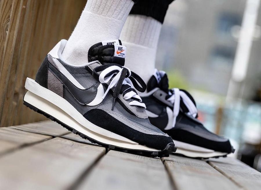 f:id:sneakerscaffetokyo:20190821164153j:plain