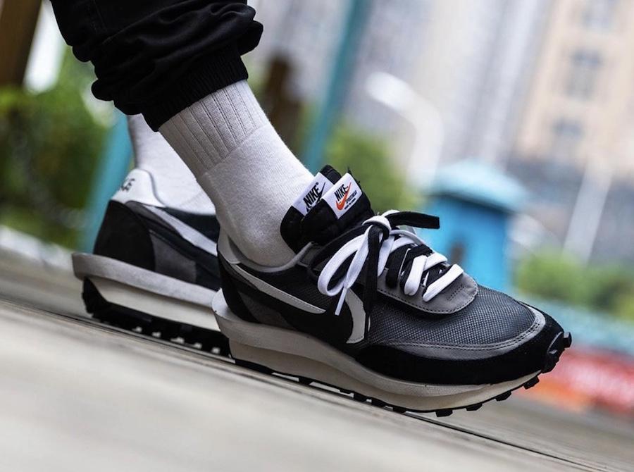 f:id:sneakerscaffetokyo:20190821164204j:plain