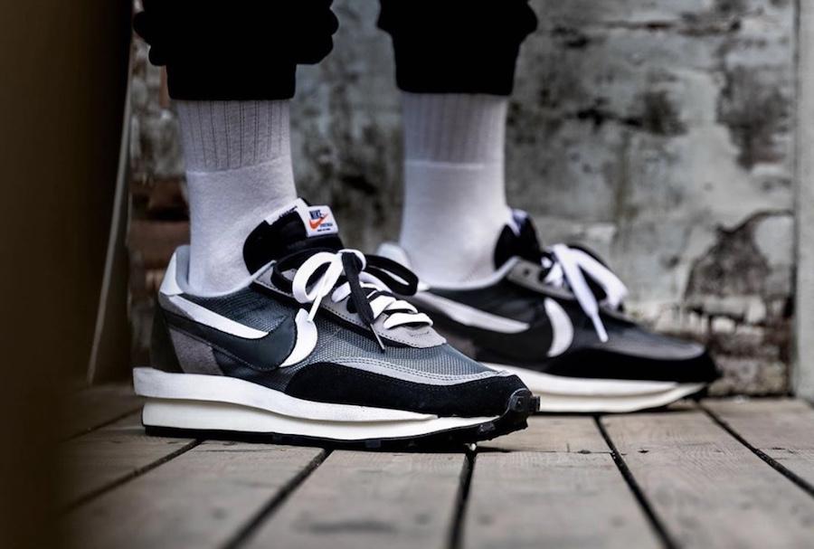 f:id:sneakerscaffetokyo:20190821164214j:plain