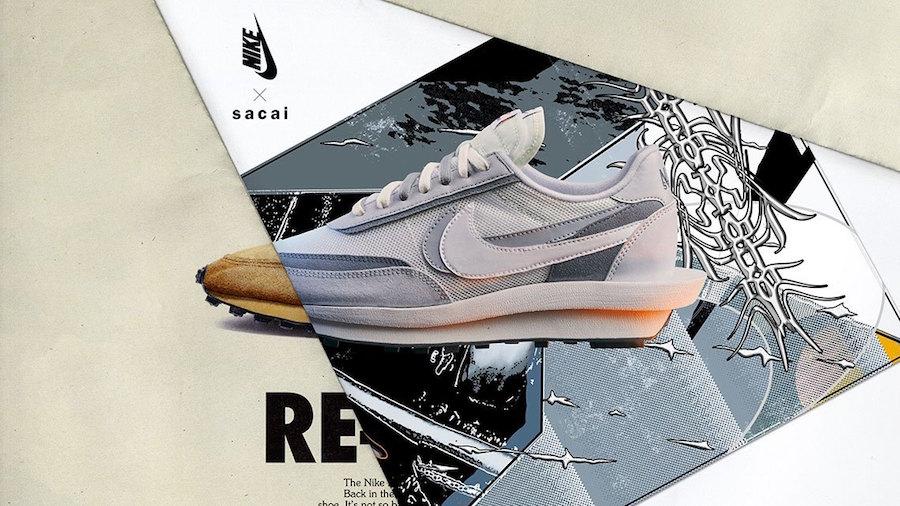 f:id:sneakerscaffetokyo:20190821164804j:plain
