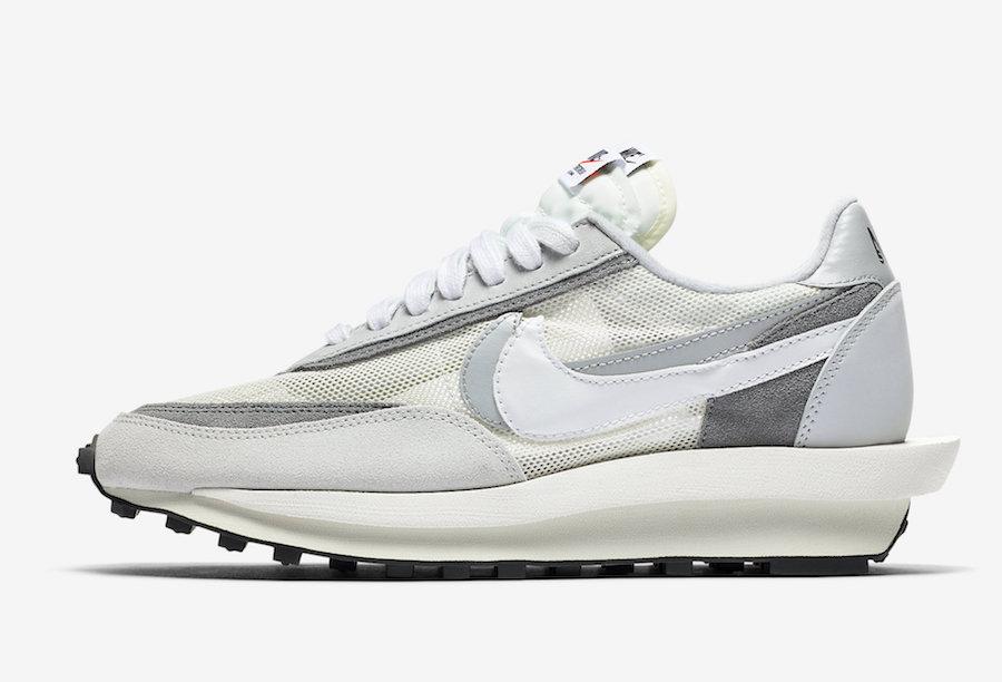 f:id:sneakerscaffetokyo:20190821164838j:plain