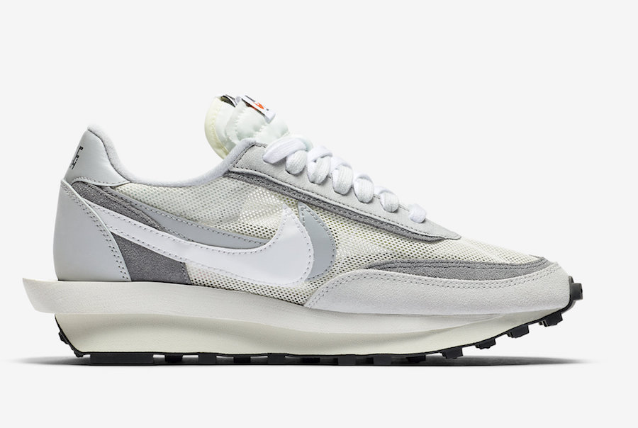 f:id:sneakerscaffetokyo:20190821164850j:plain