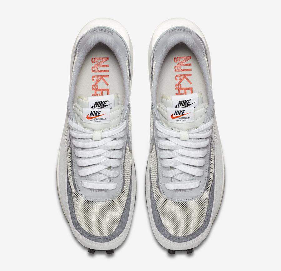 f:id:sneakerscaffetokyo:20190821164910j:plain