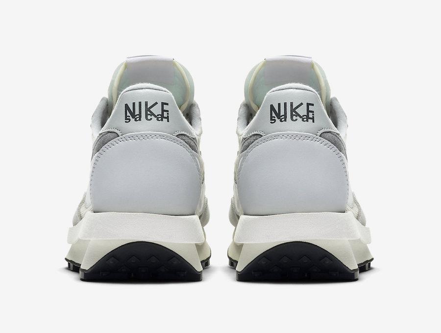 f:id:sneakerscaffetokyo:20190821164919j:plain