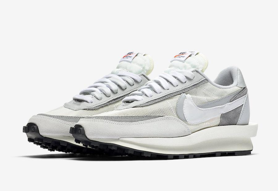f:id:sneakerscaffetokyo:20190821164931j:plain