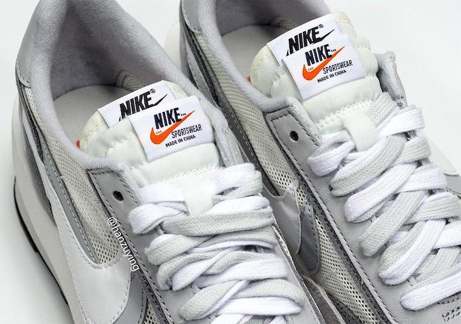 f:id:sneakerscaffetokyo:20190821164956j:plain