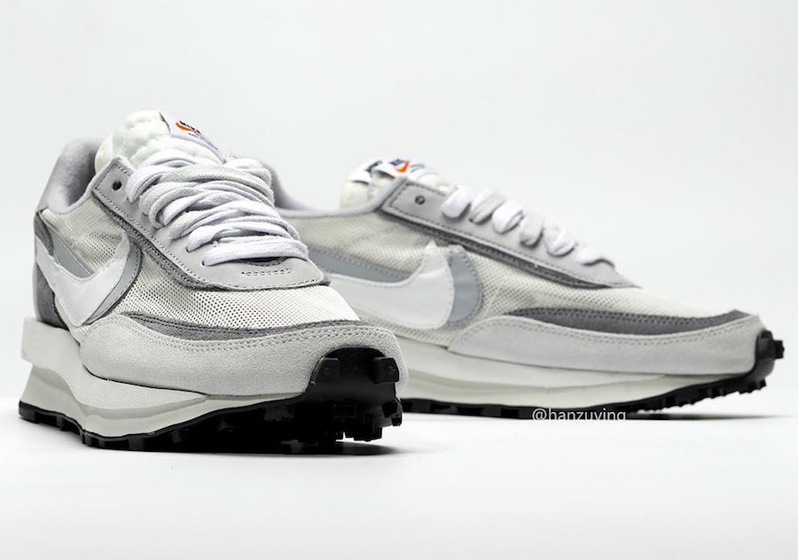 f:id:sneakerscaffetokyo:20190821165009j:plain