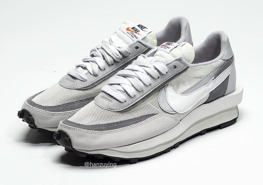 f:id:sneakerscaffetokyo:20190821165018j:plain