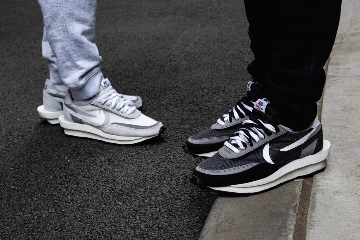 f:id:sneakerscaffetokyo:20190821165032j:plain