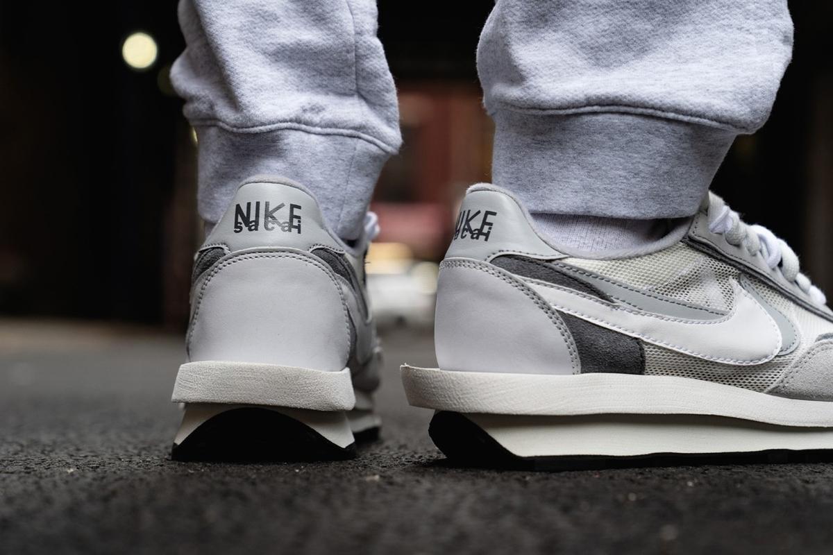 f:id:sneakerscaffetokyo:20190821165049j:plain