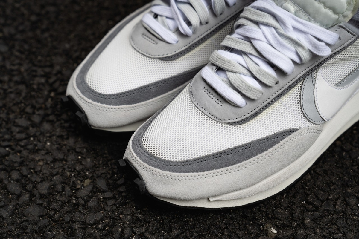 f:id:sneakerscaffetokyo:20190821165120j:plain