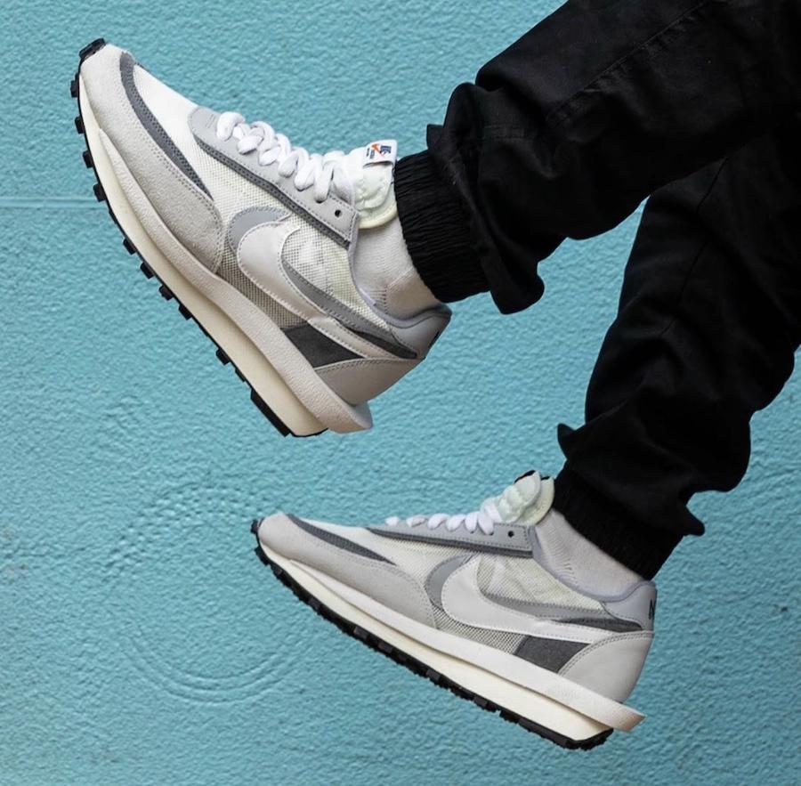 f:id:sneakerscaffetokyo:20190821165146j:plain