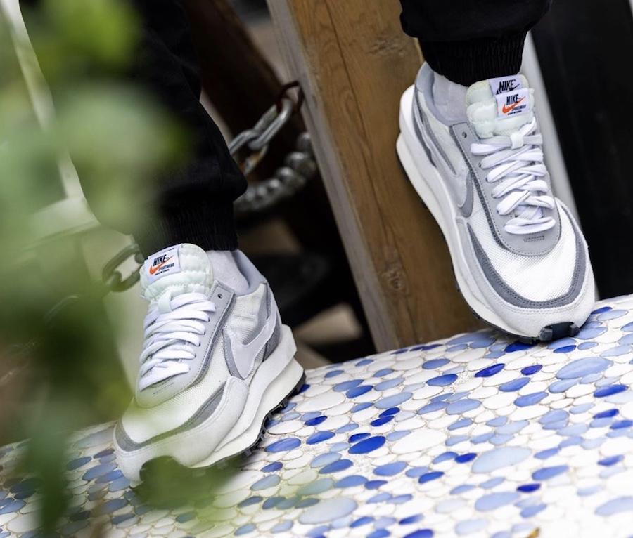 f:id:sneakerscaffetokyo:20190821165155j:plain