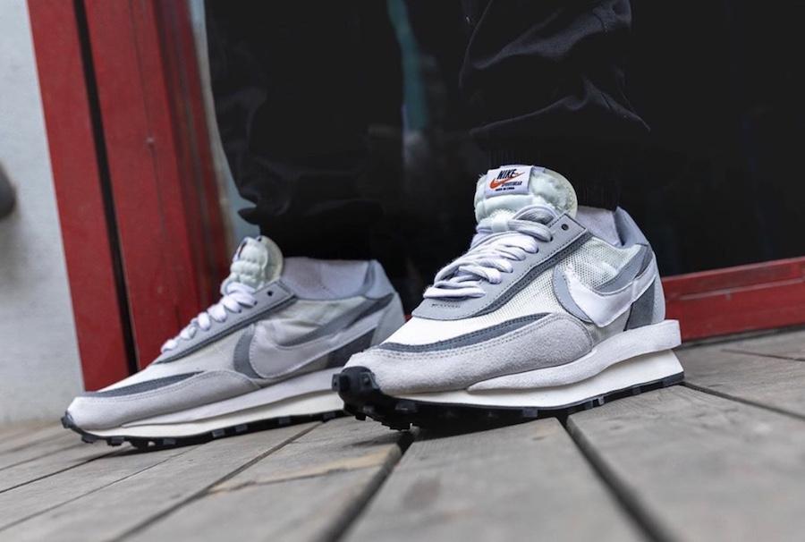f:id:sneakerscaffetokyo:20190821165204j:plain