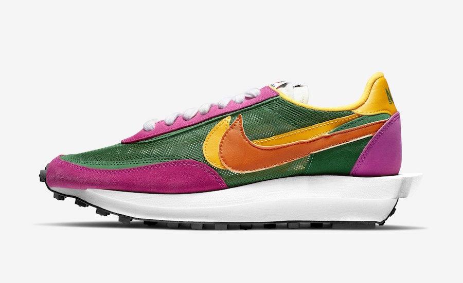 f:id:sneakerscaffetokyo:20190821165925j:plain