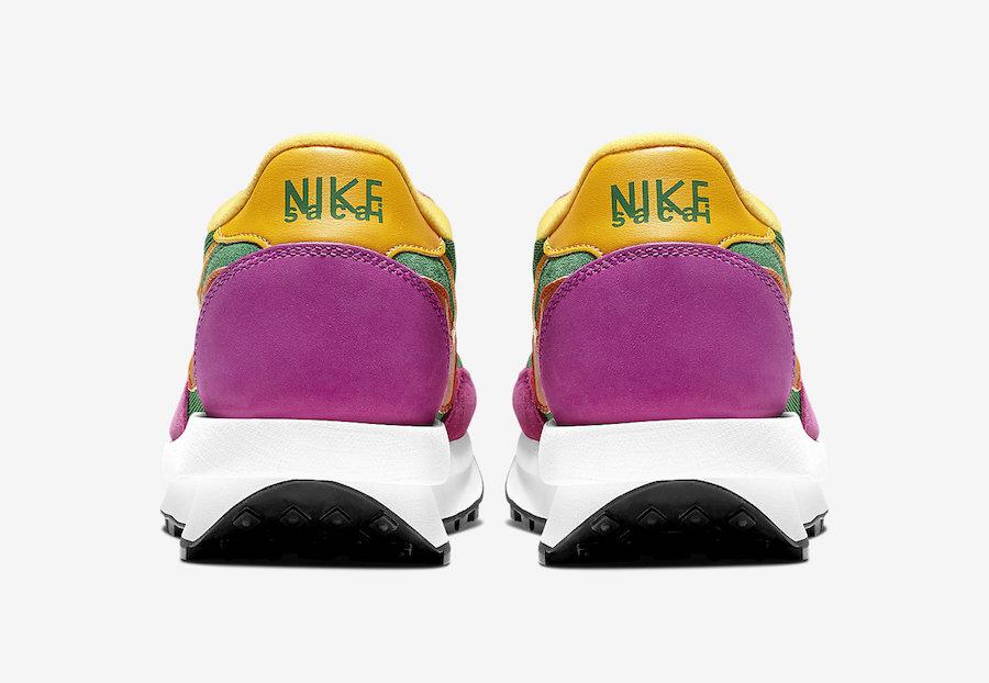 f:id:sneakerscaffetokyo:20190821165958j:plain