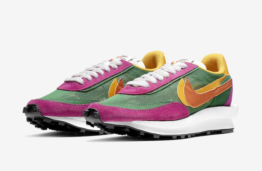 f:id:sneakerscaffetokyo:20190821170022j:plain