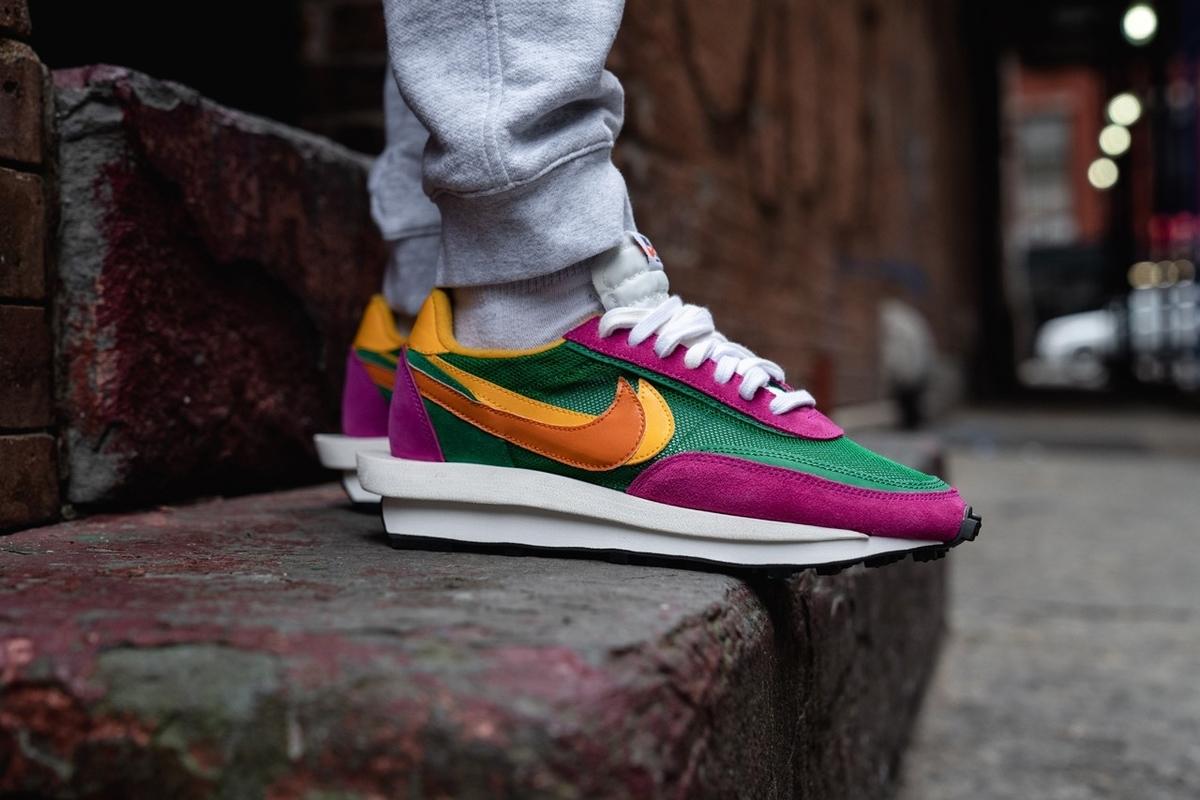 f:id:sneakerscaffetokyo:20190821170100j:plain