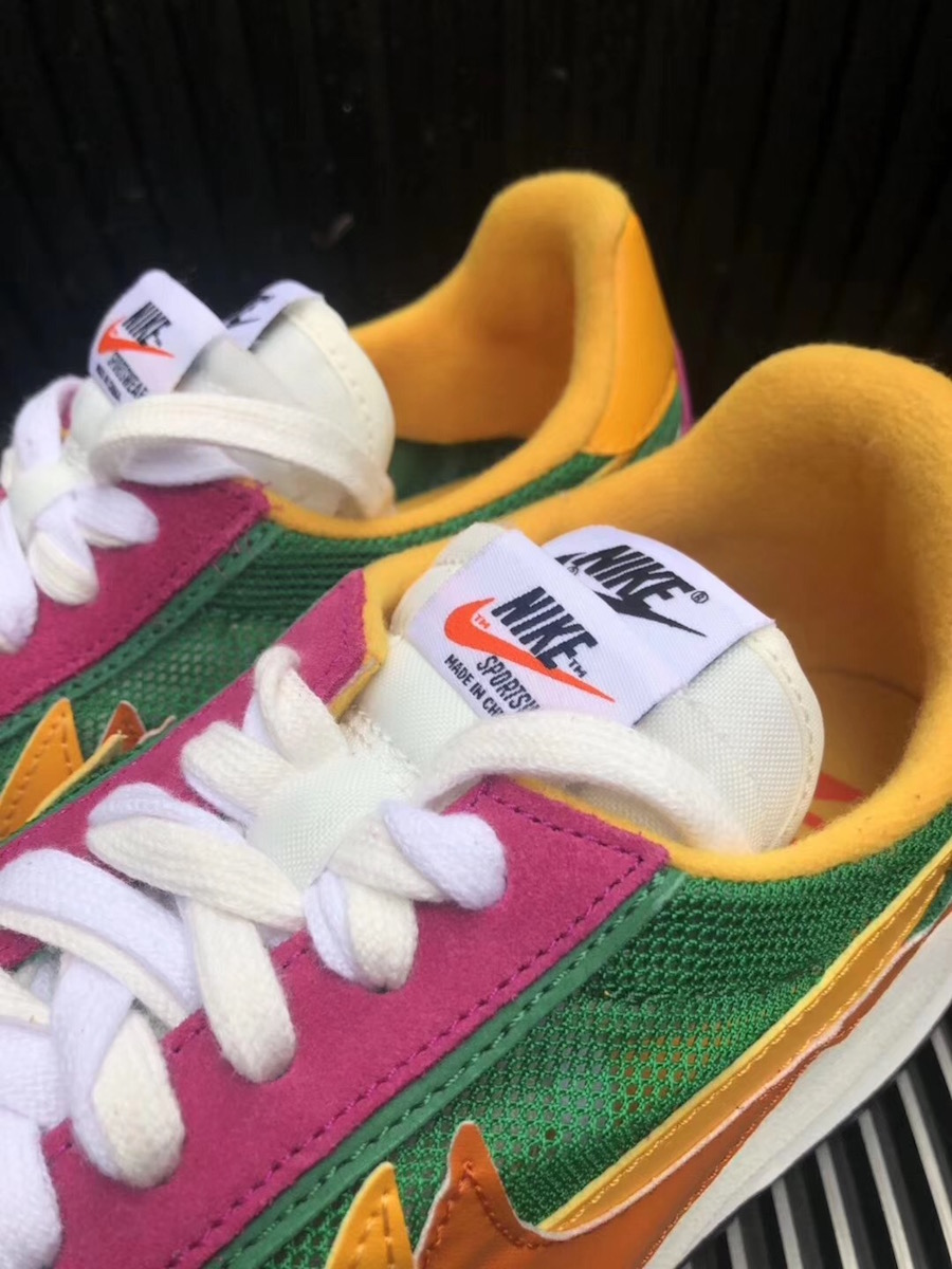 f:id:sneakerscaffetokyo:20190821170135j:plain