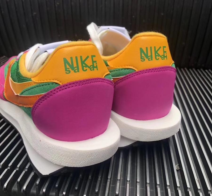 f:id:sneakerscaffetokyo:20190821170144j:plain
