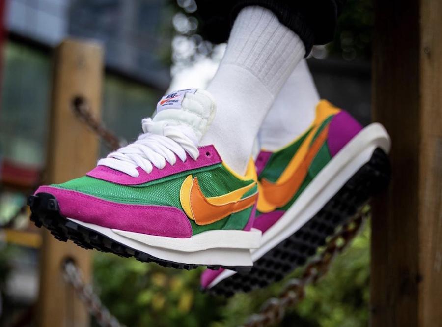 f:id:sneakerscaffetokyo:20190821170255j:plain