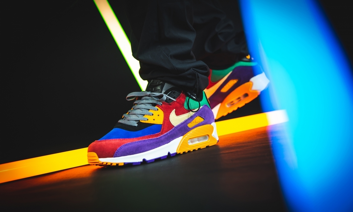 f:id:sneakerscaffetokyo:20190826110327j:plain
