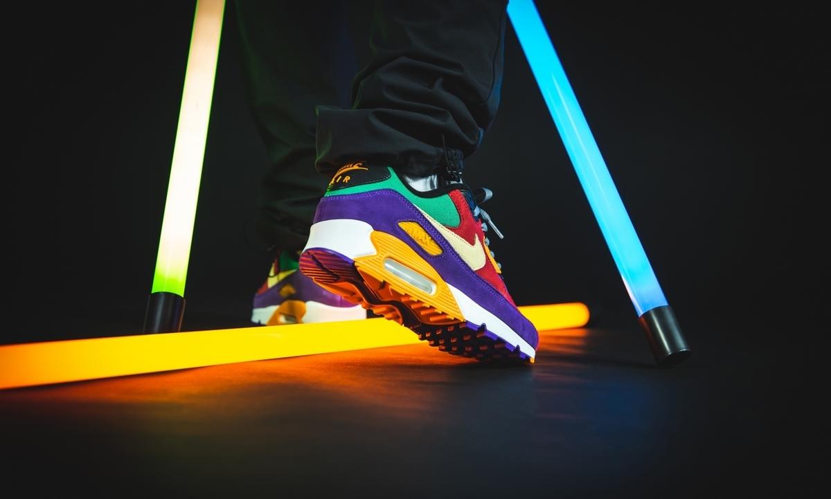 f:id:sneakerscaffetokyo:20190826110340j:plain
