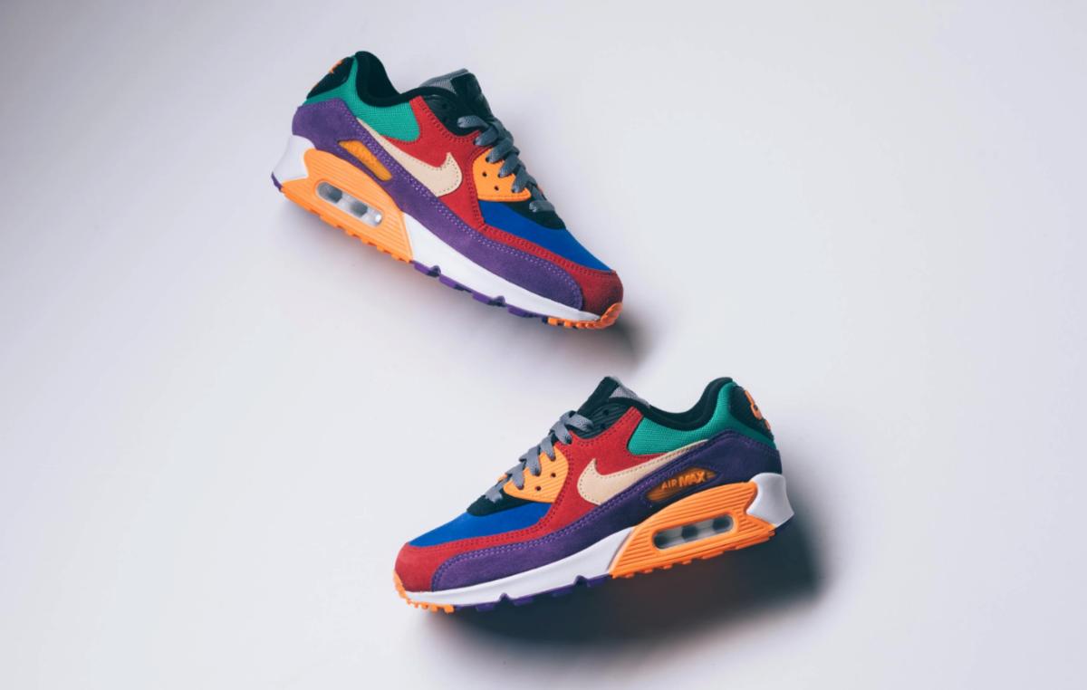 f:id:sneakerscaffetokyo:20190826110530p:plain