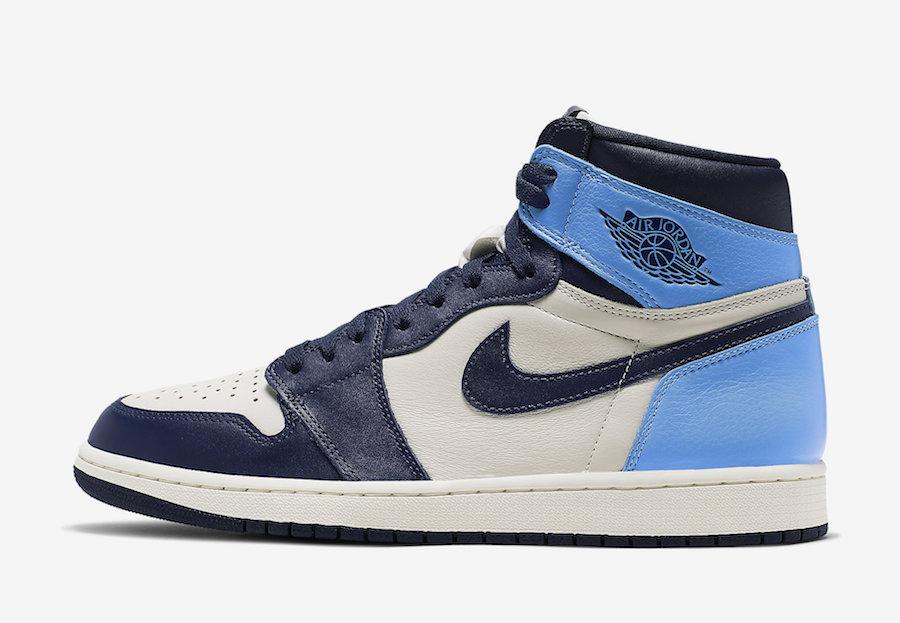 f:id:sneakerscaffetokyo:20190827085755j:plain