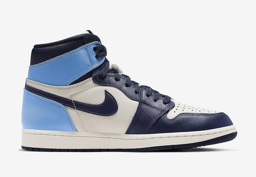 f:id:sneakerscaffetokyo:20190827085825j:plain