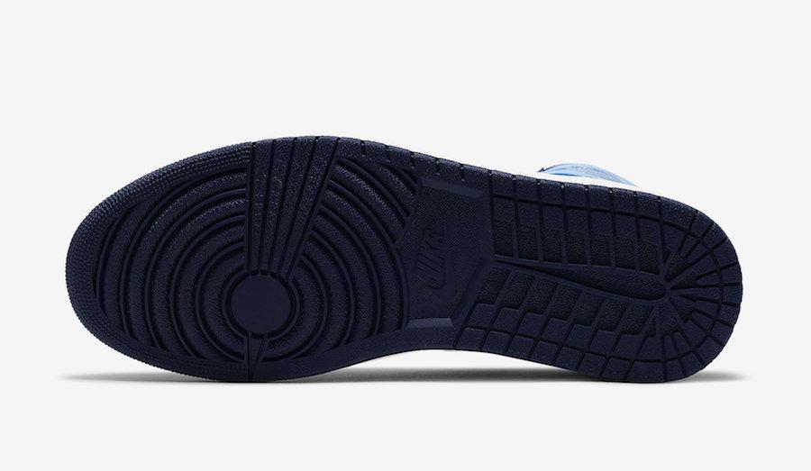 f:id:sneakerscaffetokyo:20190827085835j:plain