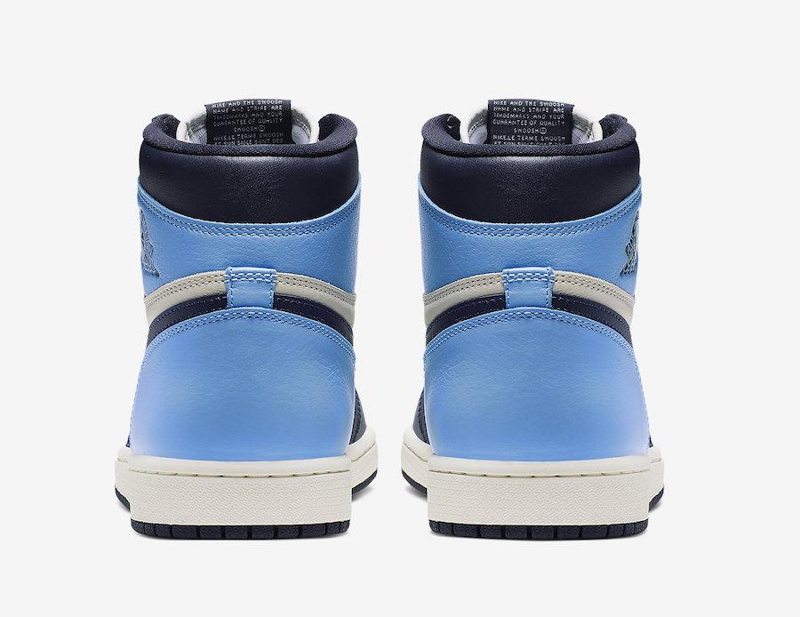 f:id:sneakerscaffetokyo:20190827090017j:plain