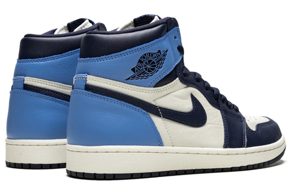 f:id:sneakerscaffetokyo:20190827090047j:plain