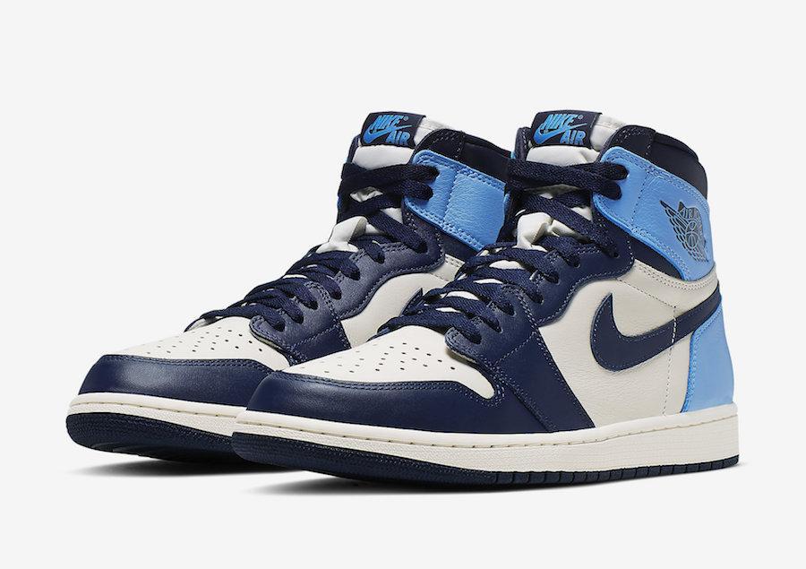f:id:sneakerscaffetokyo:20190827090106j:plain