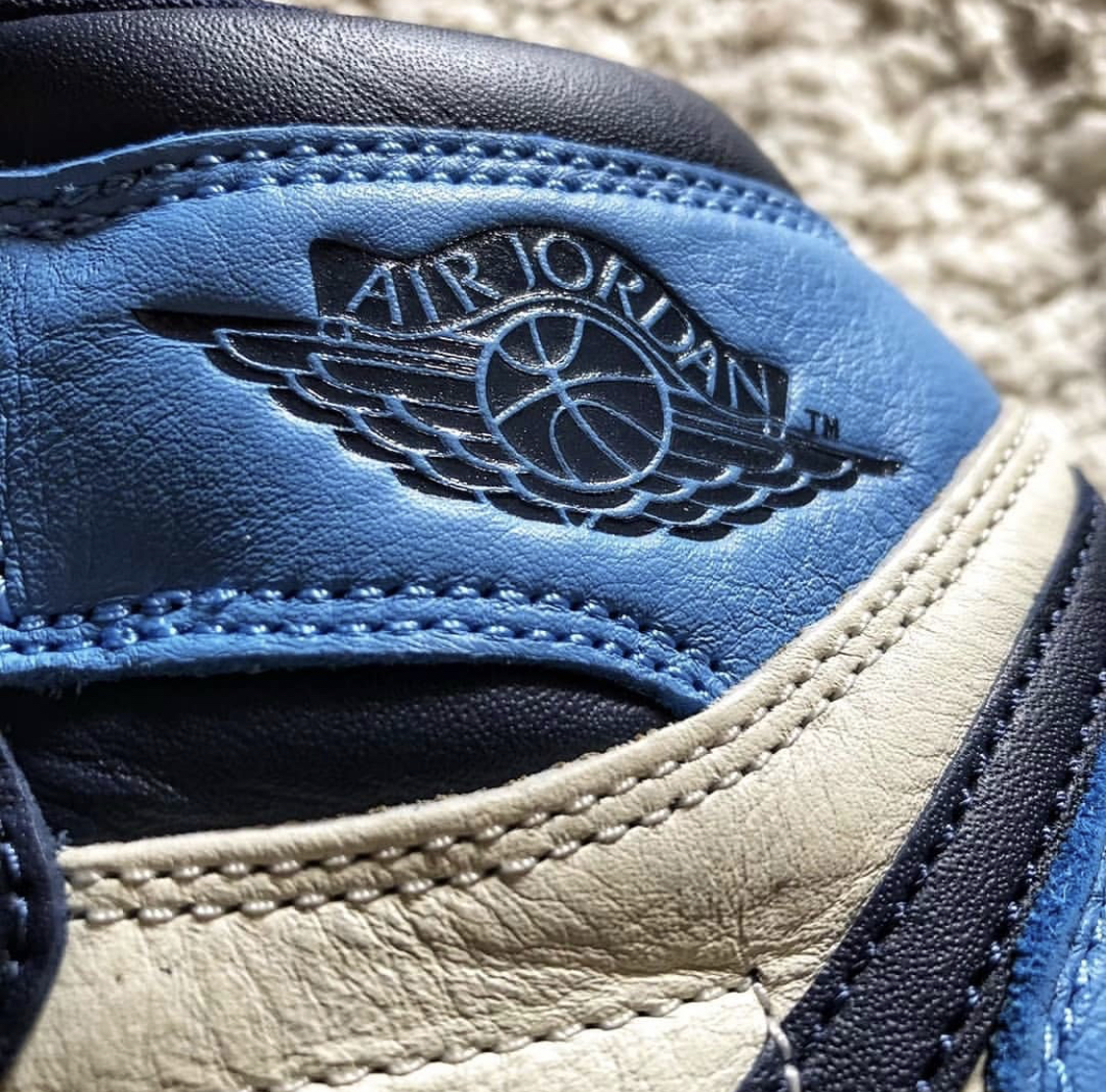 f:id:sneakerscaffetokyo:20190827090132j:plain