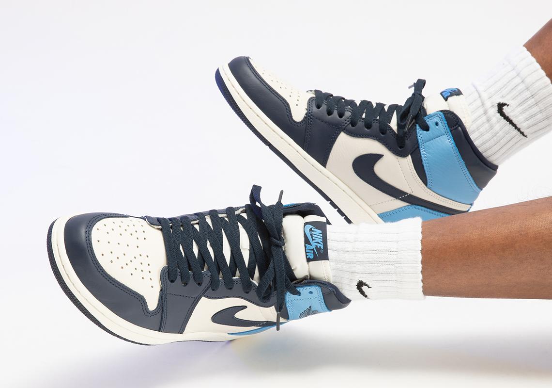 f:id:sneakerscaffetokyo:20190827090306j:plain