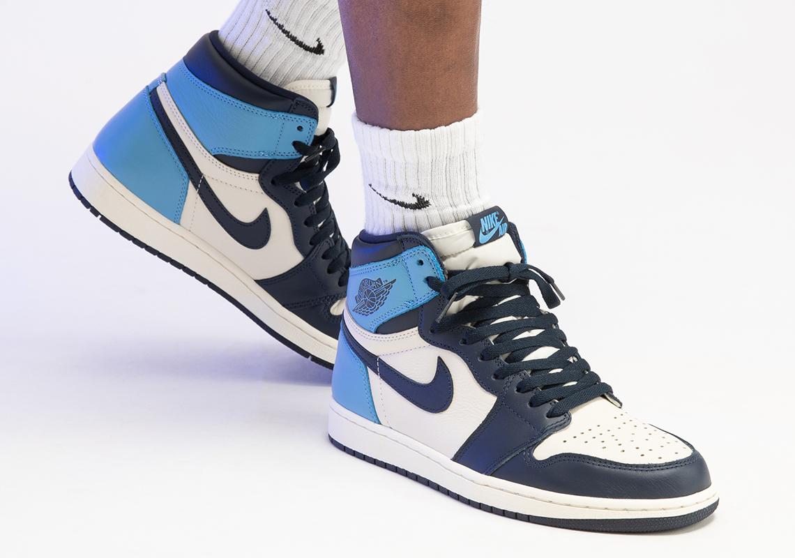 f:id:sneakerscaffetokyo:20190827090315j:plain