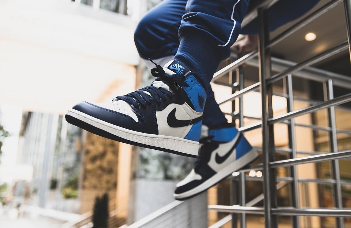 f:id:sneakerscaffetokyo:20190827090417j:plain