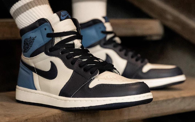 f:id:sneakerscaffetokyo:20190827090539j:plain