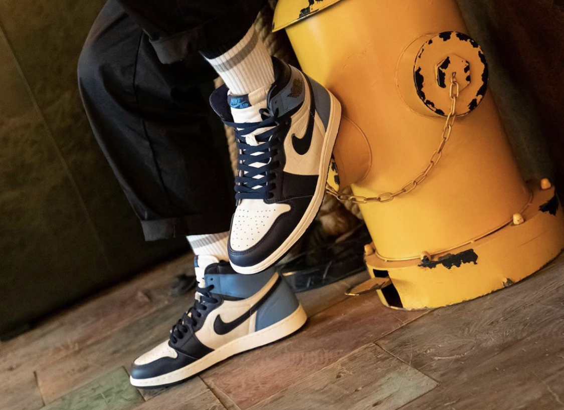 f:id:sneakerscaffetokyo:20190827090555j:plain