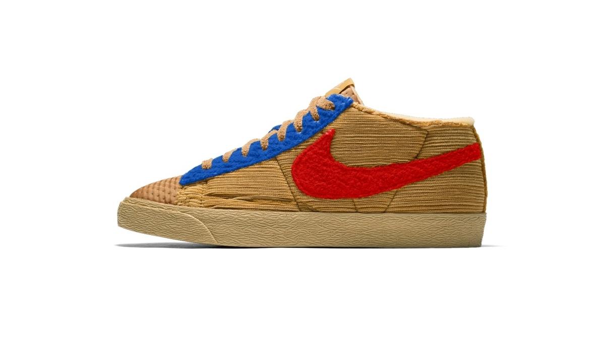 f:id:sneakerscaffetokyo:20190828114514j:plain