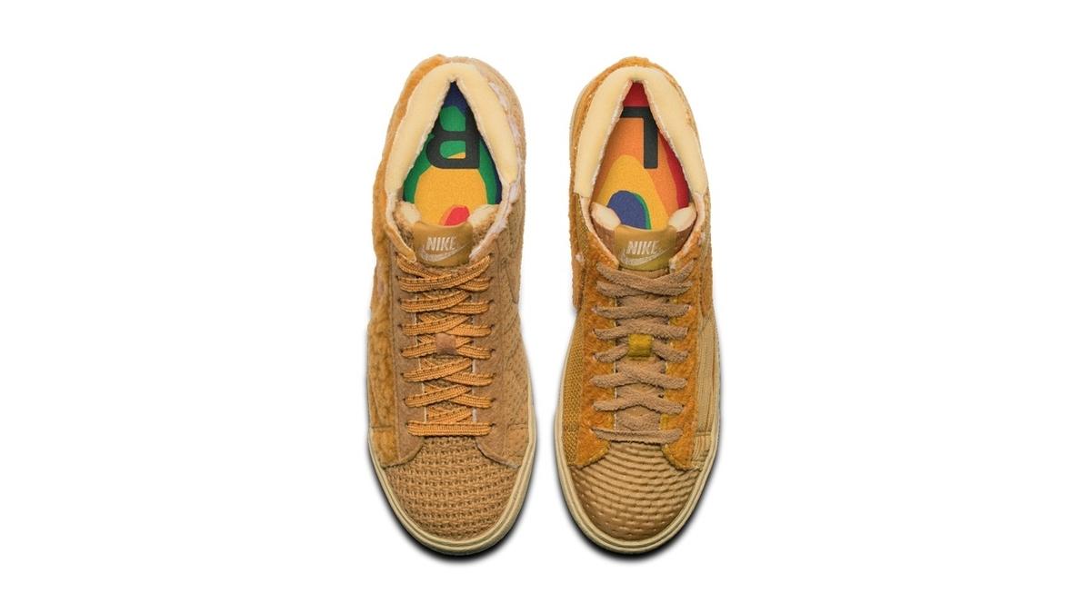 f:id:sneakerscaffetokyo:20190828114554j:plain