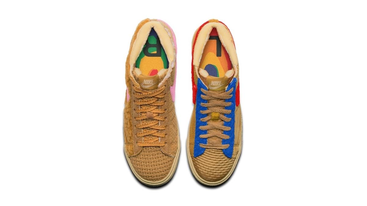 f:id:sneakerscaffetokyo:20190828114605j:plain