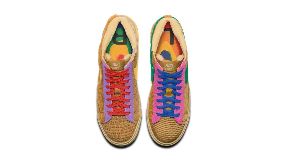 f:id:sneakerscaffetokyo:20190828114616j:plain