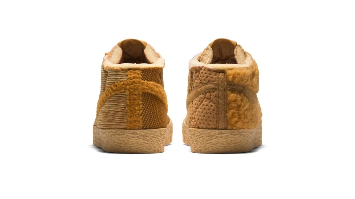 f:id:sneakerscaffetokyo:20190828114641j:plain