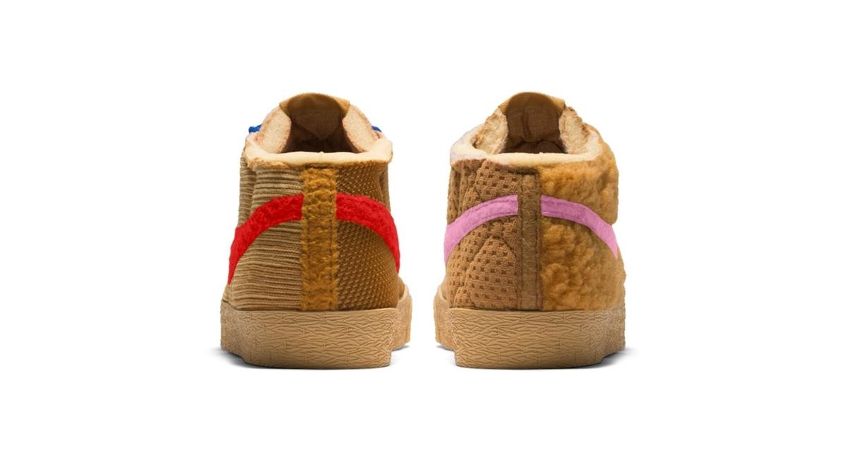 f:id:sneakerscaffetokyo:20190828114650j:plain