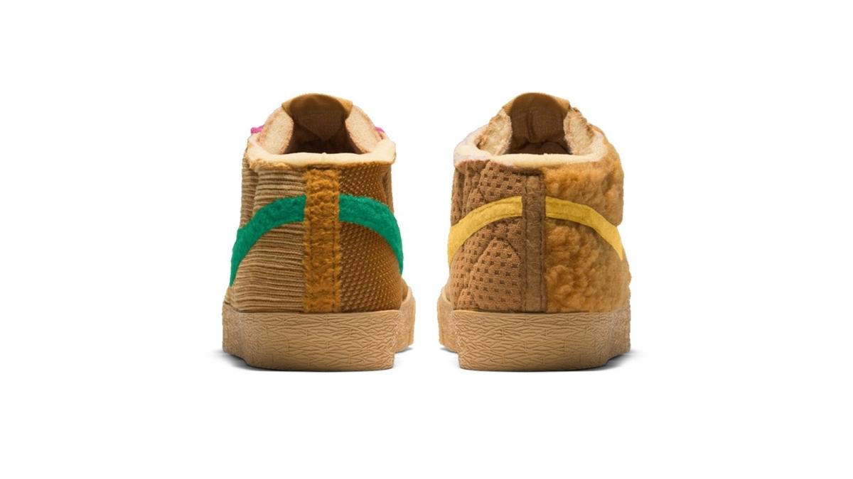 f:id:sneakerscaffetokyo:20190828114701j:plain
